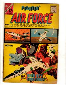9 Comics Air Force Battlefield Marines Army Attack Heroes Mickey Scrooge Du J323