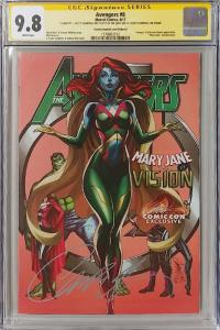 Avengers-8-J-Scott-Campbell-Convention-Exclusive-Cover