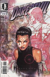 DAREDEVIL 21ST CENTURY COLLECTION 25 Different Issues,