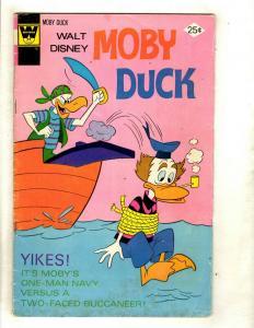 9 Comics Moby Duck 21 Inspector 7 Arist 5 Bugs 214 Dennis 1 2 3 192 Chris 3 EK11