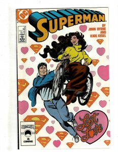 11 DC Comics Superman 12 50 59 60 61 67 69 Wonder Woman 59 60 Deadshot 1 2 HG2