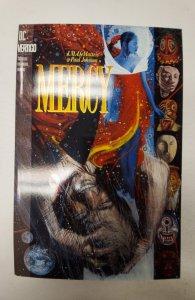 Mercy #1 (1993) NM Vertigo (DC) Comic Book J656