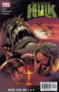 Incredible Hulk, The (2nd Series) #66 VF/NM; Marvel | save on shipping - details
