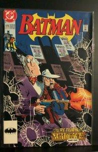 Batman (PL) #199311