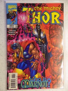 Thor #13 (1999)