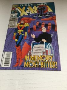 Uncanny X-Men 309 NM Near Mint Marvel Comics