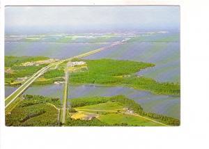 The Bridges at Santee, South Carolina, Photo Aerial Photography Services