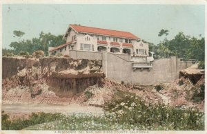 DEL MAR, San Diego County, California , 00-10s ;  A Residence