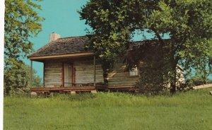 FLORENCE , Alabama , 1950-60s ; W. C. Handy Birthplace