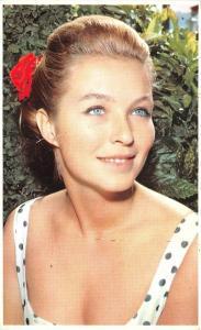 B57084 Marina Vladyt   movie star