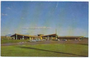 Apache Wells Mobile City, 2243 N 56th St, Mesa, Arizona, AZ, Chrome
