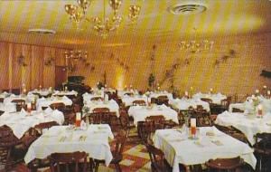 Illinois Palatine Brandts Restaurant And Lounge