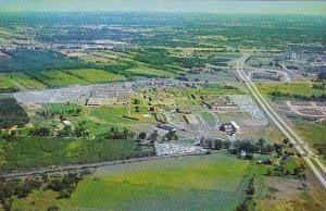 New York Syracuse Electronics Park