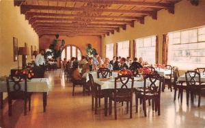 Antigua Guatemala, Central America, Republica de Guatemala Hotel Antigua Anti...