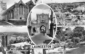 BR67630 launceston multi views    uk