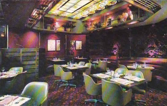 Fabulous S Restaurant Interior Elby Wheeling Inn West Virginia