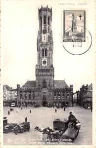 Bruges Belgium, Belgique, Belgie, Belgien Grand Place Bruges Grand Place
