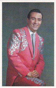 Tennessee Nashville Faron Young