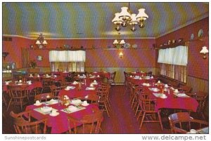 Charming Dining Room Valley Motal Green Bay Wisconsin