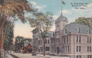 ST. HYACINTHE , Quebec , Canada , 00-10s