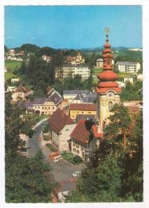 Steiermark - Austria, Ehrenhausen, 50-70s