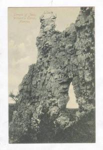 Temple Of Juno,William´s Canon,Manitou,Colorado,1910