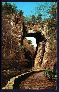 Natural Bridge,VA BIN
