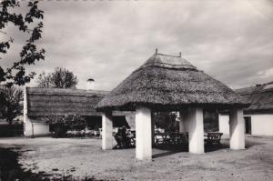 RP: REZI , Hungary , 40-60s ; Gyongyosi Inn