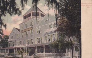 Florida Daytona The Ridgewood Hotel