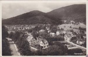 RP: Bad Herrenalb ,Calw,  Baden-Württemberg, Germany , 00-10s