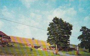 Pennsylvania Warrendale Fowler Motel