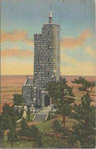 2135-will rogers shrine of the sun on the mountain broadmoor-cheyene mt highway