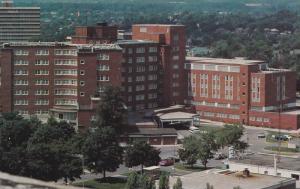 Women´s Auxiliary of the Kitchener- Waterloo Hospital,  Kitchener,  Ontario,...