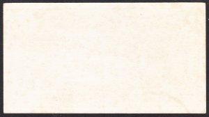 Syracuse Supply NY – Rockwood Paper Pulleys blotter