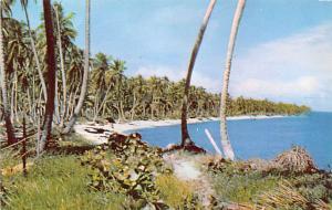 La Ceiba Honduras, Central America Playa El Cocal La Ceiba Playa El Cocal