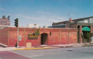 COLUMBIA , Missouri, 50-60s , Harpo's Bar & Grill