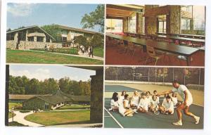 Brandywine College Wilmington DE Multiview