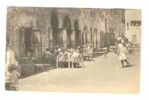 Native Tea House - Aden , Yemen , 00-10s