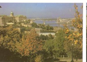 Postal 046539 : Budapest