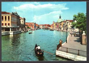 Grand Canal,Venice,Italy BIN