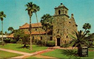 Florida Daytona Beach Seabreeze United Church