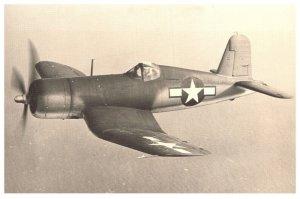 Corsair  built 1941 , 13000 built