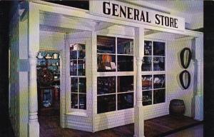 Kansas State Historical Society Tenth And Jackson Streets Topeka Kansas