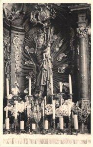Lot199 austria furstenfeld image of grace styria  real photo