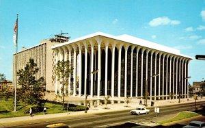 Minnesota Minneapolis Northwestern National Life Insurance Company
