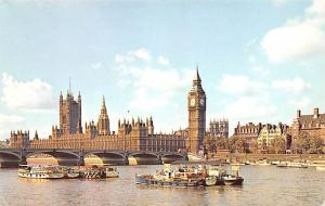London United Kingdom, Great Britain, England Houses of Parliament London Hou...