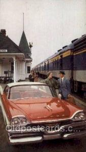 1957 dodge royal lancer two door Automotive, Car Vehicle, Old, Vintage, Antiq...
