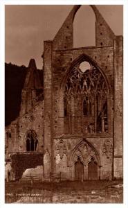 17456  Tintern Abbey   RPC  Judges LTD  no.3461