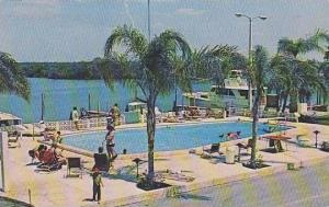 Florida Ruskin Quality Motel Bahia Beach