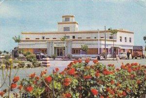 Spain Miami Playa Tarragona Hotel Miami Playa